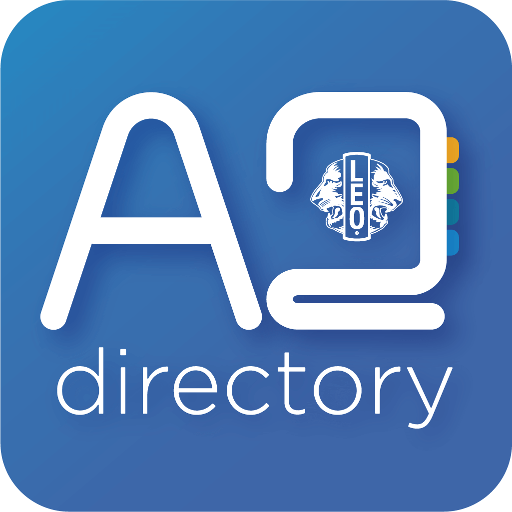 A2 Directory